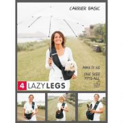 4lazylegs_pets-carrier-basic-black-low-res_02-1