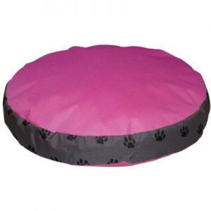 Pet-Brands_cuccia-media_1010007_hotpink