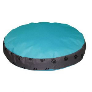 Pet-Brands_cuccia-piccola_1010002_aquablue