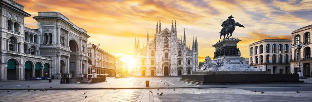 Nino & Lulù a Quattrozampe in fiera Milano 11/12 giugno