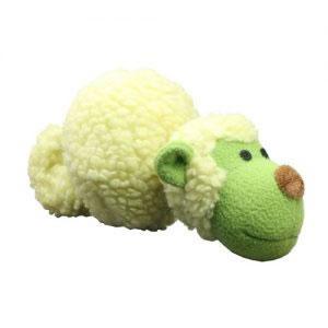 bunnyball-main