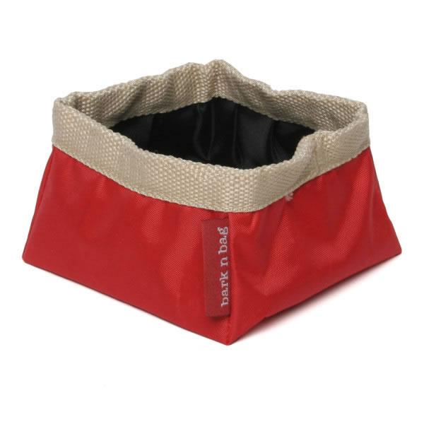 ciotola-nylon-pieghevole-bark-n-bag-1