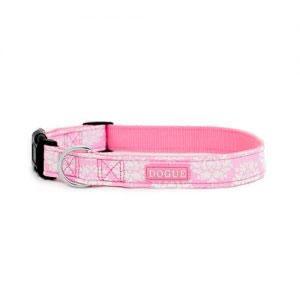 collar-dogue-fleur-pink