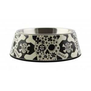 dogue_ciotola-skull-bowl-black_01_big