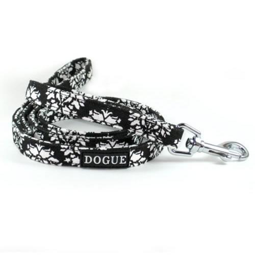 dogue_guinzaglio-fleur-collar-black_01-1