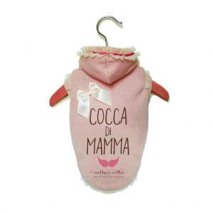 felpa-walkies-couture-cocca-di-mamma-rosa