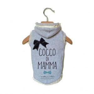 felpa-walkies-couture-cocco-di-mamma-grigia