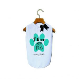felpa-walkies-couture-i-love-my-dog-bianca