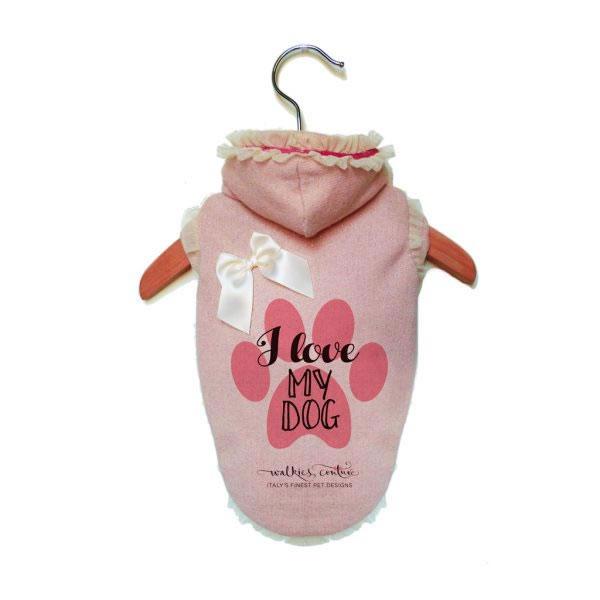 felpa-walkies-couture-i-love-my-dog-rosa