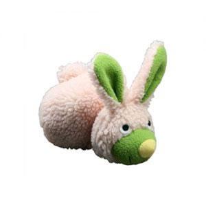 hip-doggie_bungee-bunny-ball_01