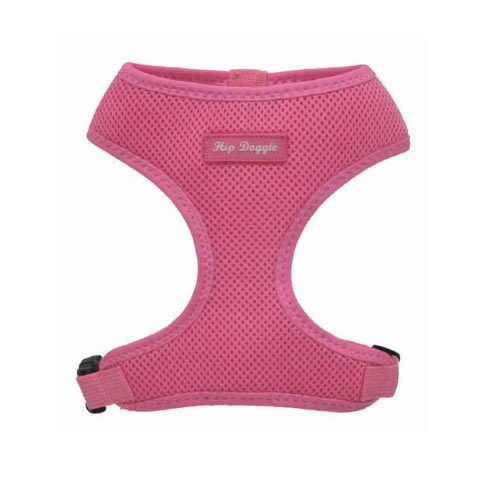 hip-doggie_ultra-comfort-mesh-harness_hd-6pmhpk_01