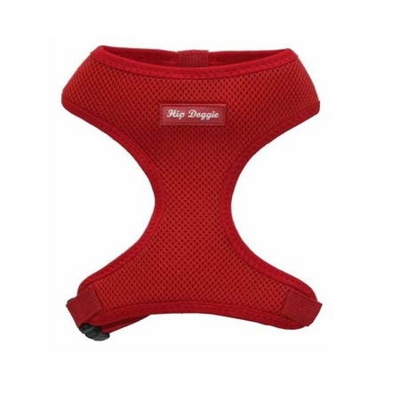 hip-doggie_ultra-comfort-mesh-harness_hd-6pmhrd_01