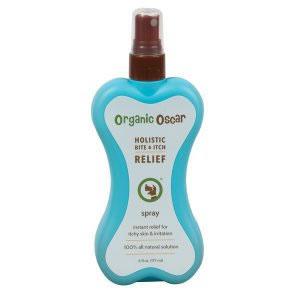 organic-oscar_relief-spray