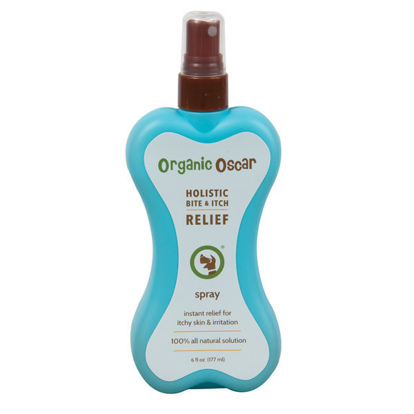 organic-oscar_relief-spray