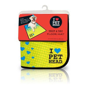 pet-head_drip-dry-floor-mat_01