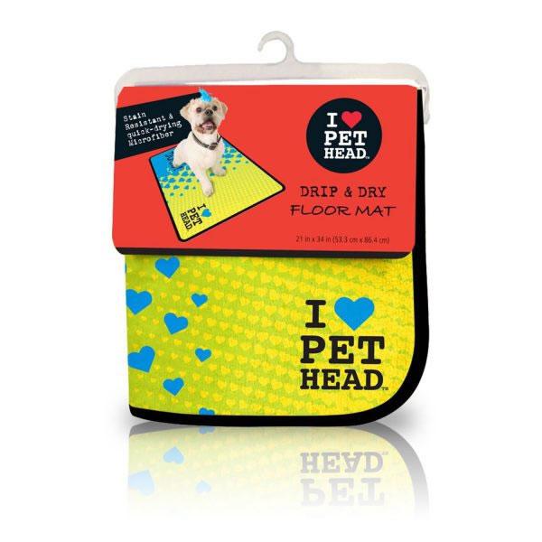 pet-head_drip-dry-floor-mat_01