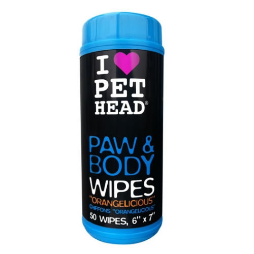 pet-head_paw-and-body-wipes_01