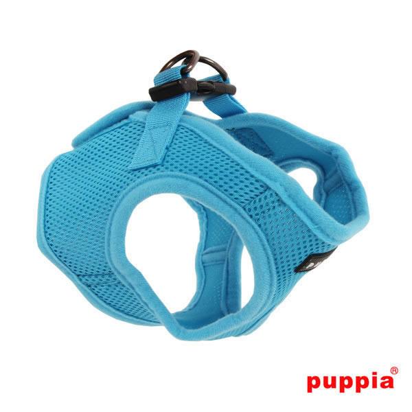 pettorina-puppia-soft-vest-harness-b-azzurra