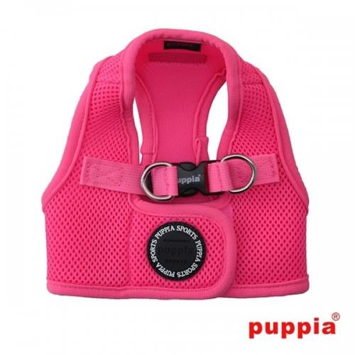 pettorina-puppia-soft-vest-harness-b