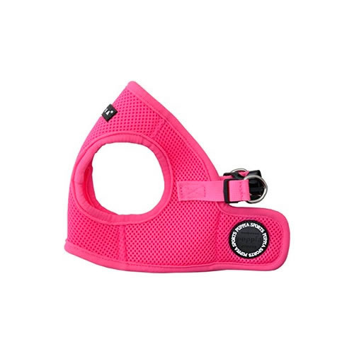 pettorina-puppia-soft-vest-harness-b2