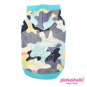 pinkaholic_delta-hoodie_naqa-ts7210-aqua_05