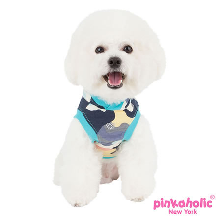 pinkaholic_delta-hoodie_naqa-ts7210-aqua_07