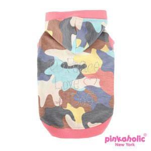 pinkaholic_delta-hoodie_naqa-ts7210-pink_02