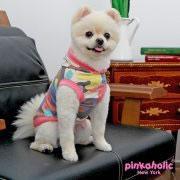 pinkaholic_delta-hoodie_naqa-ts7210-pink_04
