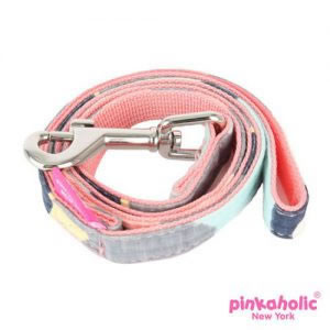 pinkaholic_delta-leash_naqa-al7210-pink_02
