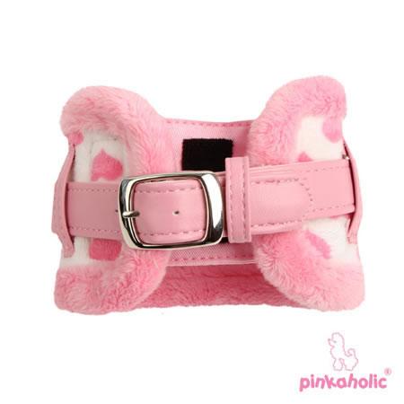 pinkaholic_dreamy_neckguard_namd-ac651-ivory_01