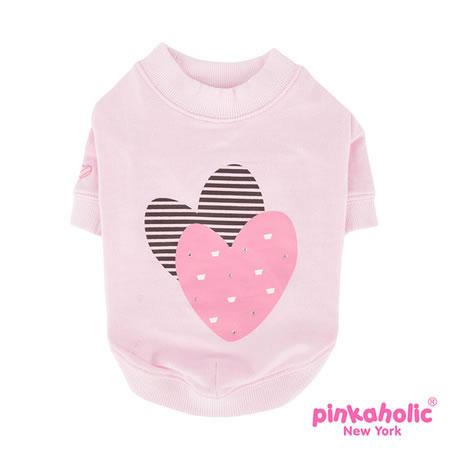 pinkaholic_love-story_naqa-ts7201_pink_02