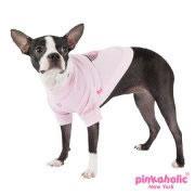 pinkaholic_love-story_naqa-ts7201_pink_04