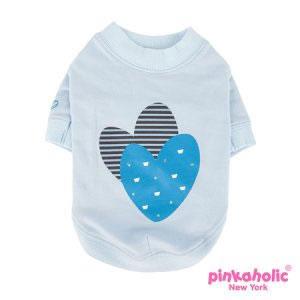 pinkaholic_love-story_naqa-ts7201_sky-blue_05