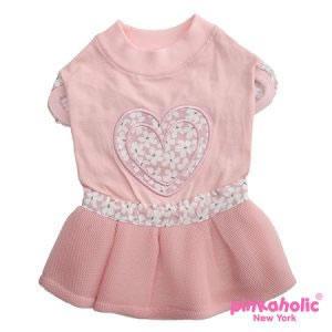 pinkaholic_lovesome-vestitino_naqa-op7224-pink_02