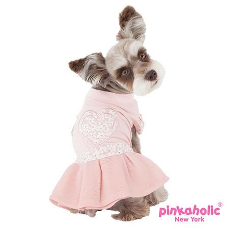 pinkaholic_lovesome-vestitino_naqa-op7224-pink_04