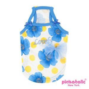 pinkaholic_peonies-canotta_naqb-ts7218-blue_05