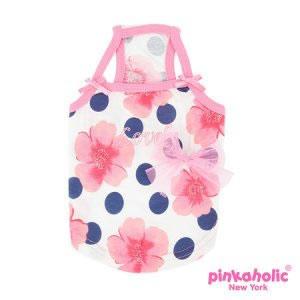 pinkaholic_peonies-canotta_naqb-ts7218-pink_02