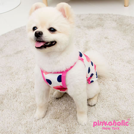 pinkaholic_peonies-canotta_naqb-ts7218-pink_04