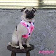 pinkaholic_peonies-harness-A_naqa-ac7218-pink_03