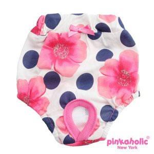 pinkaholic_peonies-mutandine-sanitarie_naqb-pt7218-pink_02