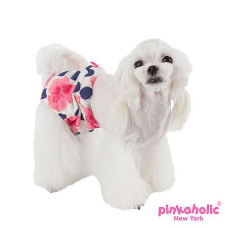 pinkaholic_peonies-mutandine-sanitarie_naqb-pt7218-pink_04