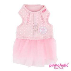 pinkaholic_princesse-flirt-harness_naqa-ah7207-pink_02