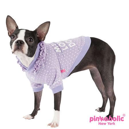 pinkaholic_princesse_naqa-ts7205-violet_07