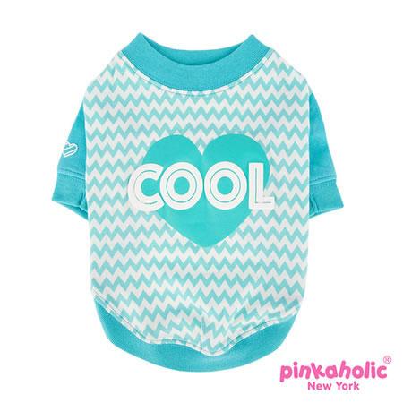 pinkaholic_ziggy_naqa-ts7202-aqua_02