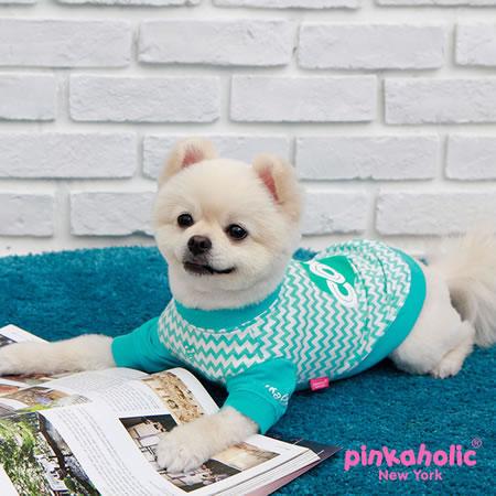 pinkaholic_ziggy_naqa-ts7202-aqua_04