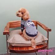 pinkaholic_ziggy_naqa-ts7202-navy_07