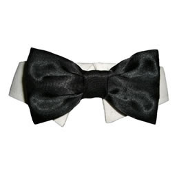 pooch-outfitters_black-satin-bow-tie_PBTB