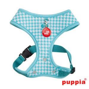 puppia_aggie-harness-a-paqa-ac1415-aqua_01