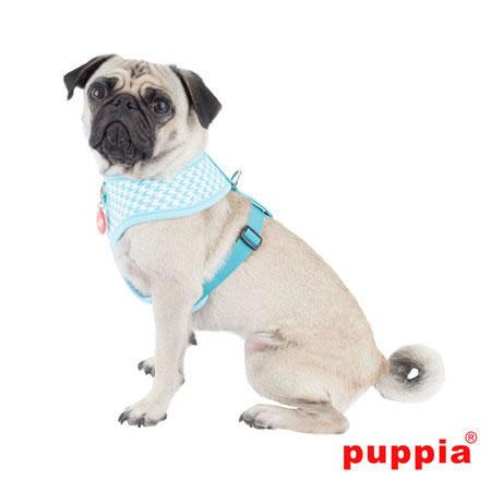 puppia_aggie-harness-a-paqa-ac1415-aqua_03