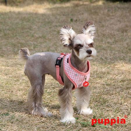puppia_aggie-harness-a-paqa-ac1415-rosa_03